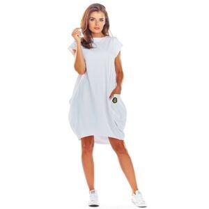 Dámske šaty Infinite You M206