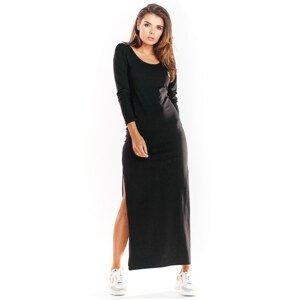 Infinite You Woman's Dress M229