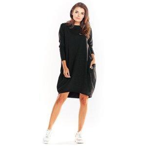 Infinite You Woman's Dress M232