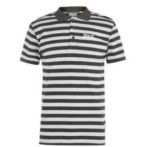 Everlast Pique Polo Shirt
