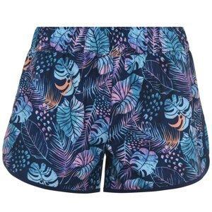 Hot Tuna Swim Shorts Ladies