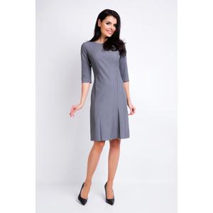 Awama Woman's Dress A158