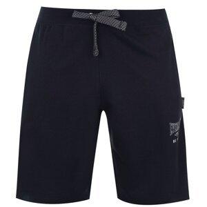 Everlast Sweat Shorts