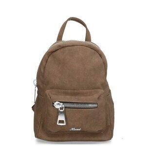 Karen Woman's Backpack 2268-Nela