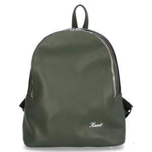 Karen Woman's Backpack 1479-Kewin