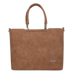 Karen Woman's Handbag 2275-Daniela