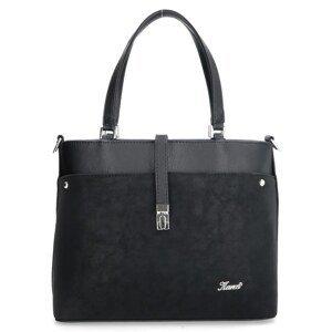 Karen Woman's Handbag 9292-Karola
