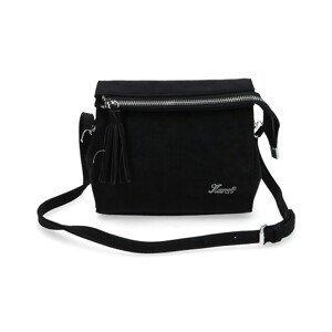 Karen Woman's Handbag S098-Iga