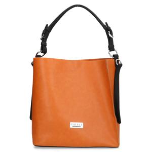 Chiara Woman's Bag K751-Sintra