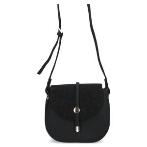 Chiara Woman's Bag E641-Natuna