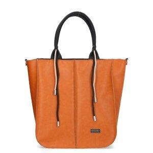Chiara Woman's Bag M847-Kerstin