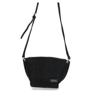 Chiara Woman's Bag I555-Senja