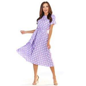Dámske šaty Awama A361