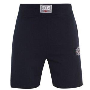 Everlast Fleece Shorts