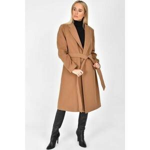 Dámsky kabát dewberry Z6628