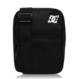DC Starcher Shoulder Bag