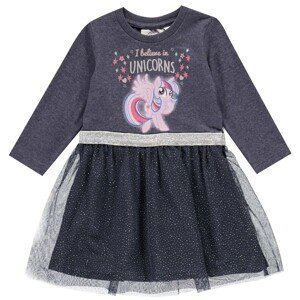 Character Dress Baby Girls