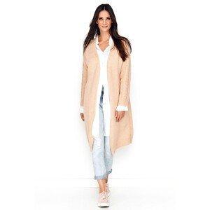 Numinou Woman's Sweater Nu_S65