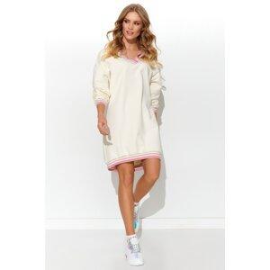 Numinou Woman's Dress Nu298