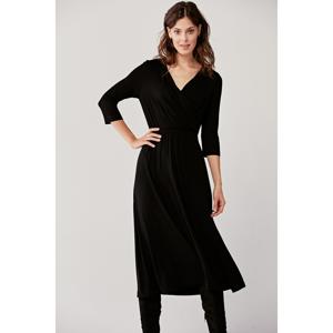 Marie Zélie Woman's Dress Rita