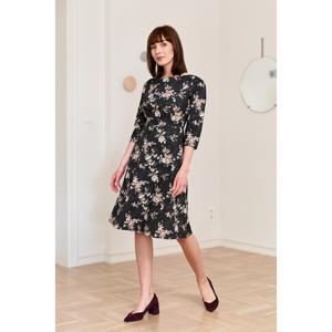 Marie Zélie Woman's Dress Asteria Fascinata