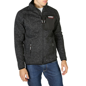 Geographical Norway Title_ma