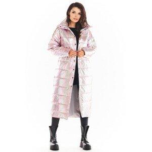 Awama Woman's Coat A387