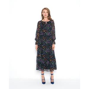 Ezuri Woman's Dress 5656
