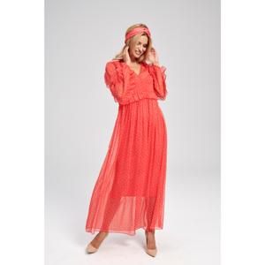 Ezuri Woman's Dress 5736-05