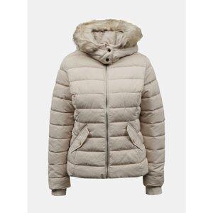 Dámska bunda TALLY WEiJL Fur