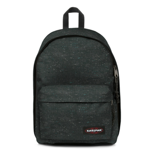 Eastpak OUT-OF-OFFICE