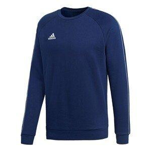 Adidas Core 18 Sweatshirt Mens