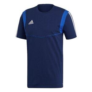Adidas Tiro 19 T-Shirt Mens