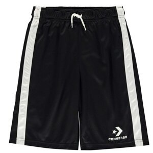 Converse Me Shorts Junior Boys