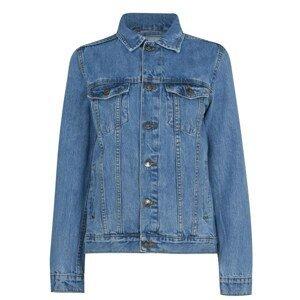Lee Cooper Jeans Basic Denim Jacket