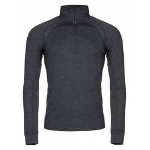 Termo tričko pánske Kilpi JAGER M