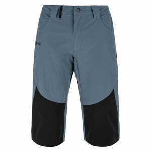 Pánske nohavice Kilpi OTARA-M