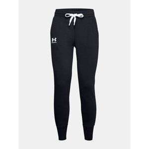 Tracksuits Under Armour Rival Fleece Joggers-BLK