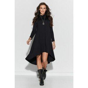 Numinou Woman's Dress Nu323