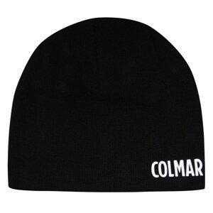 Colmar 5065 Beanie Sn11