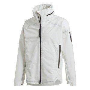 Adidas MYSHELTER Parley RAIN.RDY Jacket Mens
