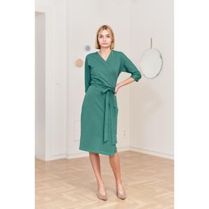 Marie Zélie Woman's Dress Filomena