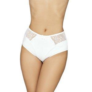 Sambario Woman's Panties P-2205