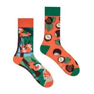 Ponožky Spox Sox Colorful Casual