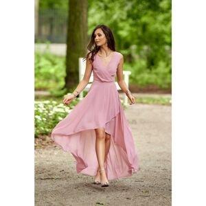 Dámske šaty Roco Coral