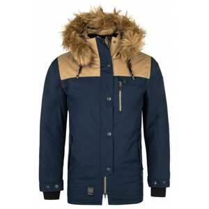 Pánska zimná bunda Kilpi ALPHA-M