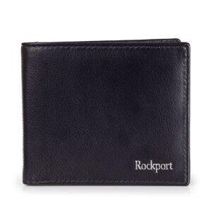 Rockport Hemlock Wall 00