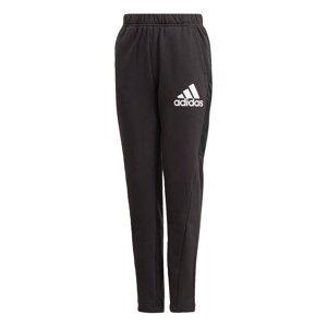 Adidas Badge of Sport Fleece Joggers male