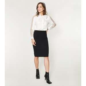 Click Woman's Skirt Ava