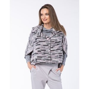 Look Made With Love Woman's Sweater 718 Jasmin